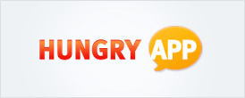 HUNGRY APP